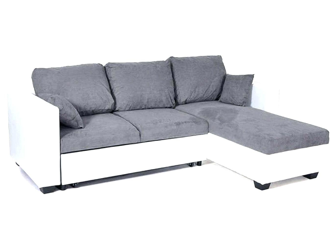 Canapé Cuir Convertible Ikea Luxe Stock Canap Convertible 3 Places Conforama 6 Cuir 1 Avec S Et Full
