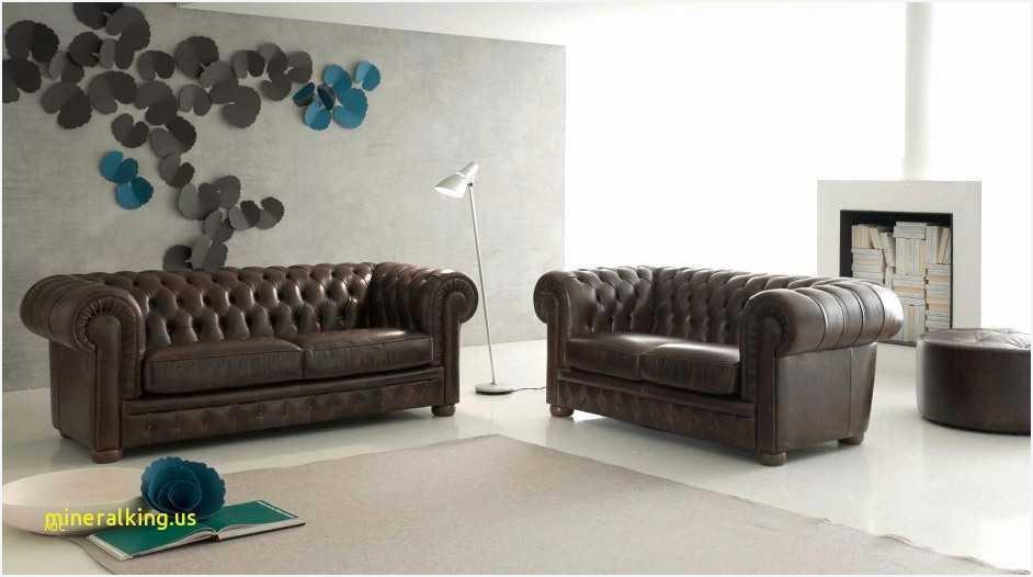 Canapé Cuir Convertible Ikea Nouveau Stock Canapé Lit Avec Matelas Conception Impressionnante Sumberl Aw