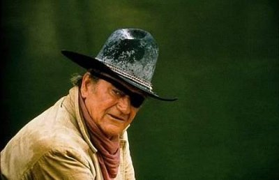 Canapé Cuir D'occasion Beau Stock Ek John Wayne