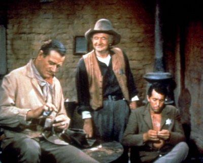 Canapé Cuir D'occasion Meilleur De Image Ek John Wayne