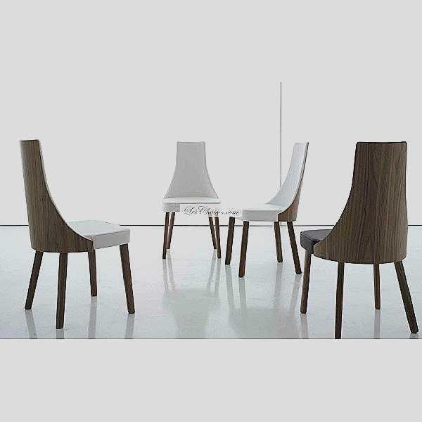 Canape Cuir Italien solde Beau Images Chaise Cuir Et Bois Inspirant Chaise Design Cuir Chaise Grise Pas