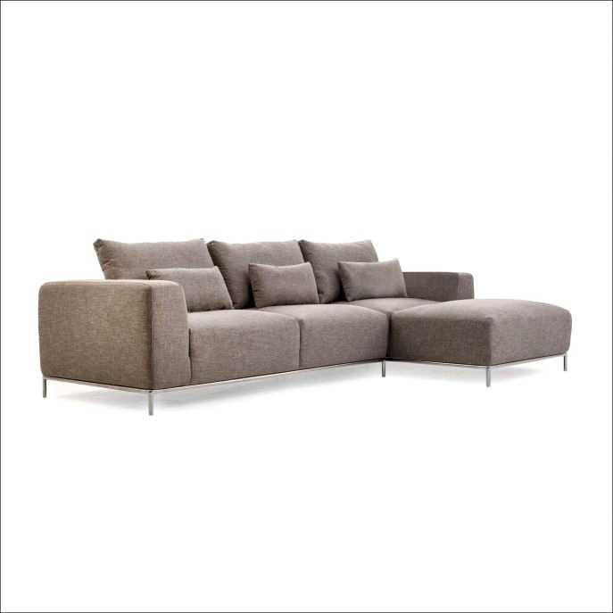 Canape Cuir Italien solde Beau Photos 20 Impressionnant sofa Cuir Galerie Canapé Parfaite