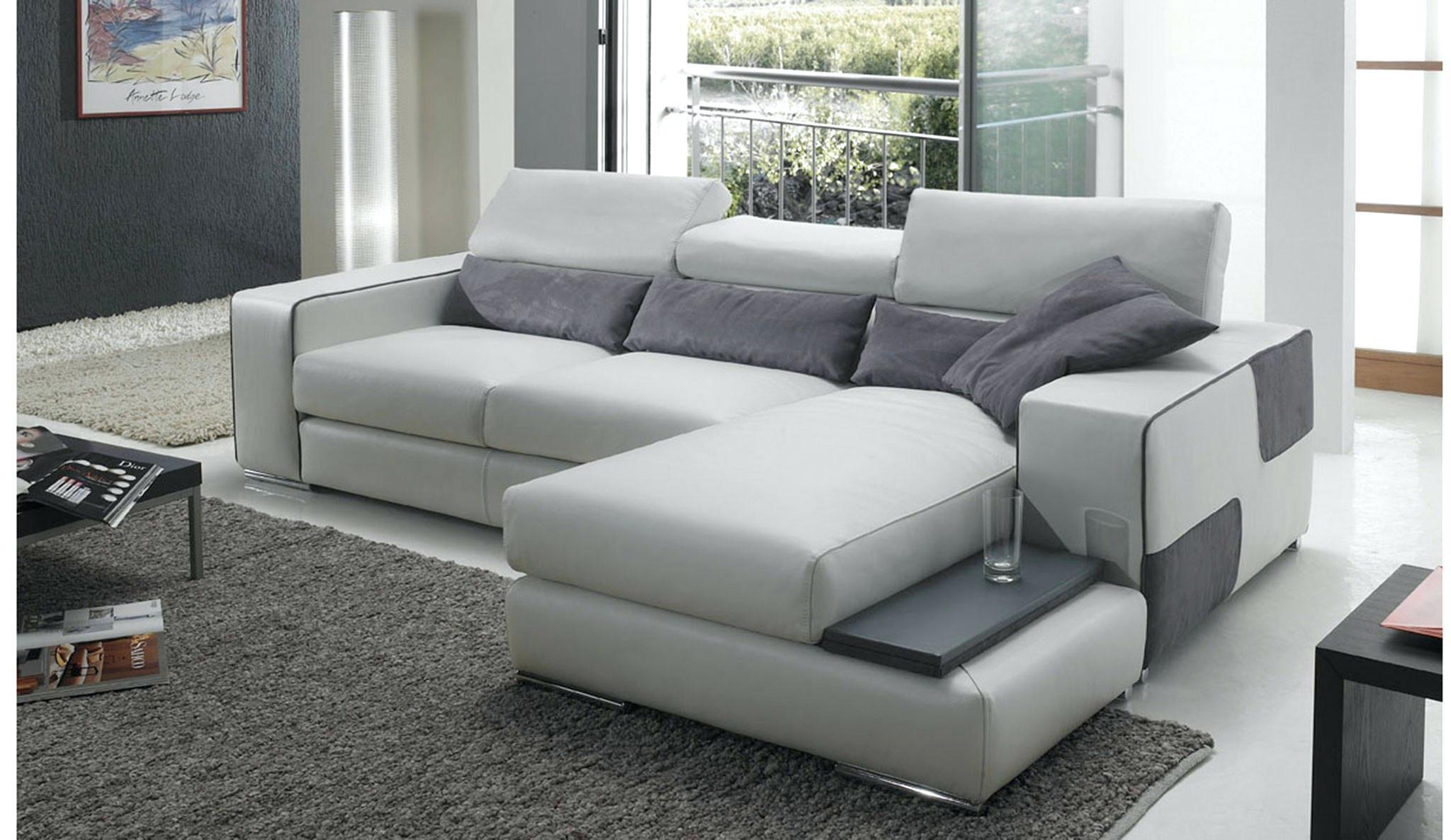 Canape Cuir Italien solde Frais Photographie Canap Italien sofa Stunning Canap Design Italien with Canap Italien