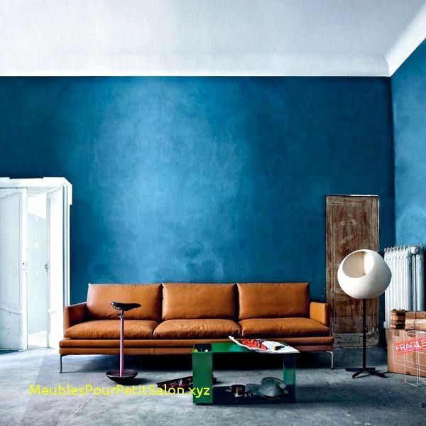 Canape Cuir Italien solde Impressionnant Images Luxe Canape Cuir Italien Haut Gamme Idées De Décoration