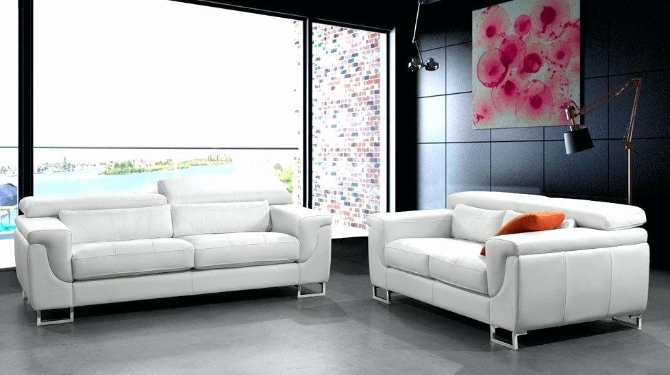 Canape Cuir Italien solde Impressionnant Photos Chaise Design Cuir Chaise Grise Pas Cher élégant Fauteuil Salon 0d