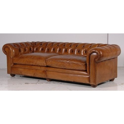 Canape Cuir Italien solde Inspirant Collection Chesterfield Fauteuil Luxe Canapé En Cuir Italien Chesterfield