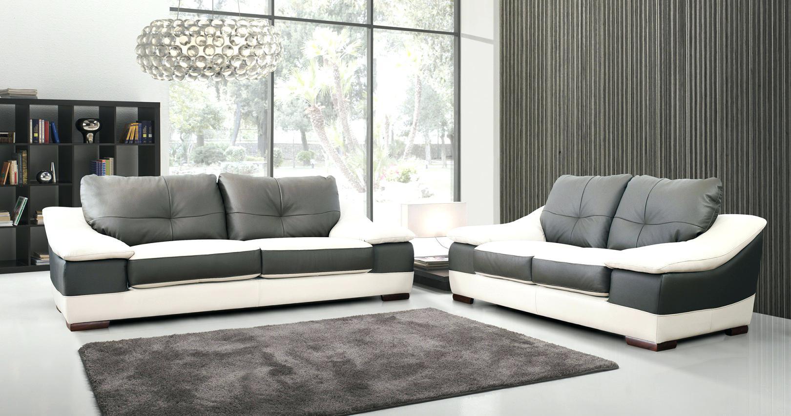Canape Cuir Italien solde Inspirant Stock Canap Italien Pas Cher 33 Avec Design D Int Rieur Canape Cuir Tissu