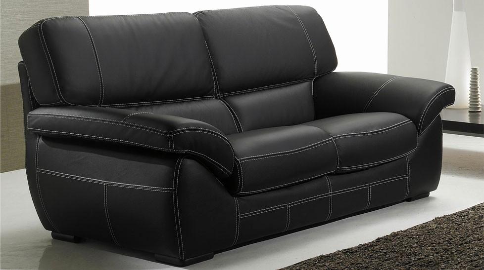Canape Cuir Italien solde Luxe Stock Canape Cuir Pas Cher De Meilleur Chaise Design Cuir Chaise Grise Pas