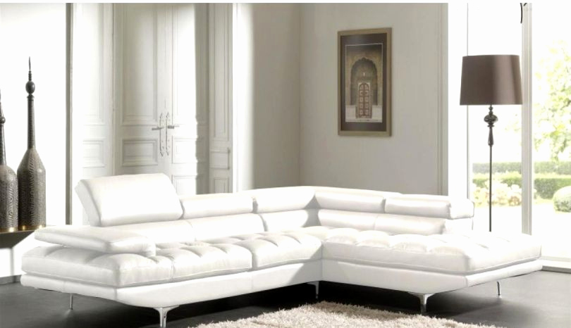 Canape Cuir Italien solde Luxe Stock Salon D Angle En Cuir Pas Cher Impressionnant Canapé D Angle En Cuir