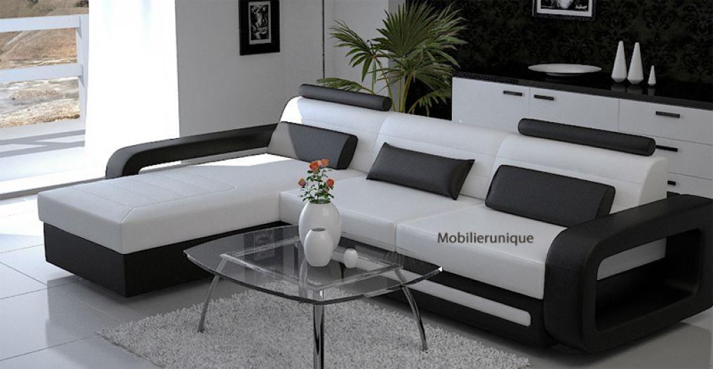 Canape Cuir Italien solde Nouveau Image Article with Tag Lit Mezzanine Canapé Conforama