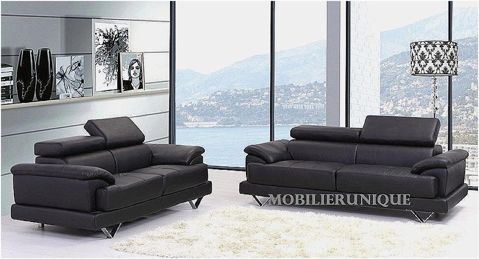Canape Cuir Italien solde Unique Photos Canape Cuir Pas Cher De Meilleur Chaise Design Cuir Chaise Grise Pas