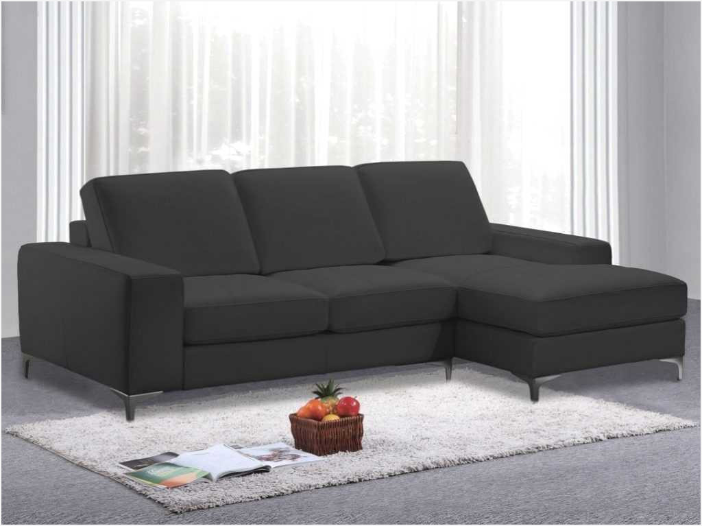 Canapé Cuir Occasion Roche Bobois Impressionnant Stock Canapé Cuir Rouge Roche Bobois Populairement Obsession Xgames
