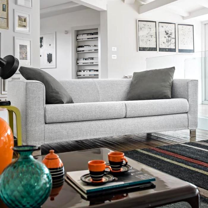 Canape Cuir Poltronesofa Beau Collection Le Canapé Poltronesofa Meuble Moderne Et Confortable De Canapés