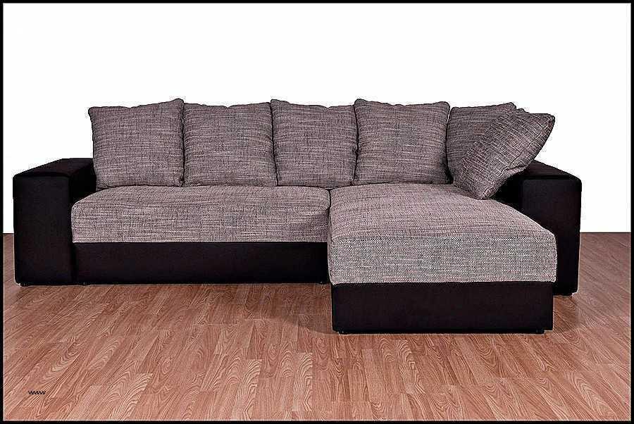 Canape Cuir Poltronesofa Frais Photos 20 Luxe Canapé Angle Convertible Cuir Sch¨me Canapé Parfaite