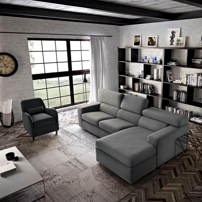 Canape Cuir Poltronesofa Impressionnant Galerie Canape Cuir Poltronesofa Maison Design Wiblia De Canapés