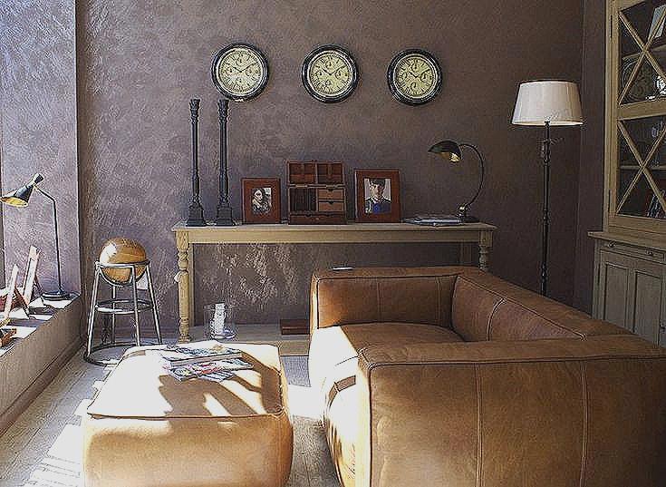 Canape Cuir Poltronesofa Impressionnant Galerie Canape Cuir Poltronesofa Unique Voltana Angle Droite Living Room