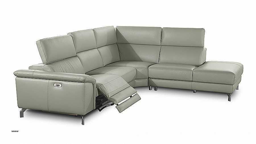 Canape Cuir Poltronesofa Inspirant Images 20 Luxe Canapé Cuir Blanc Convertible Des Idées Canapé Parfaite