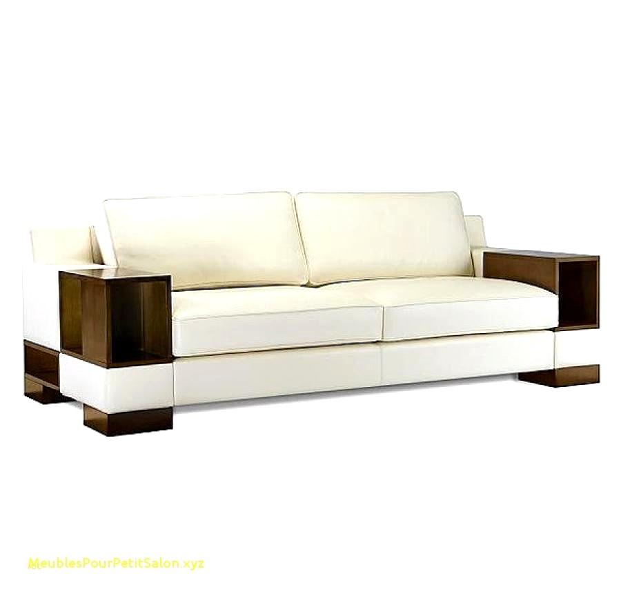 Canape Cuir Poltronesofa Luxe Photographie Le Canapé Poltronesofa Meuble Moderne Et Confortable De Canapés