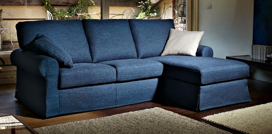 Canape Cuir Poltronesofa Nouveau Photographie Le Canapé Poltronesofa Meuble Moderne Et Confortable De Canapés