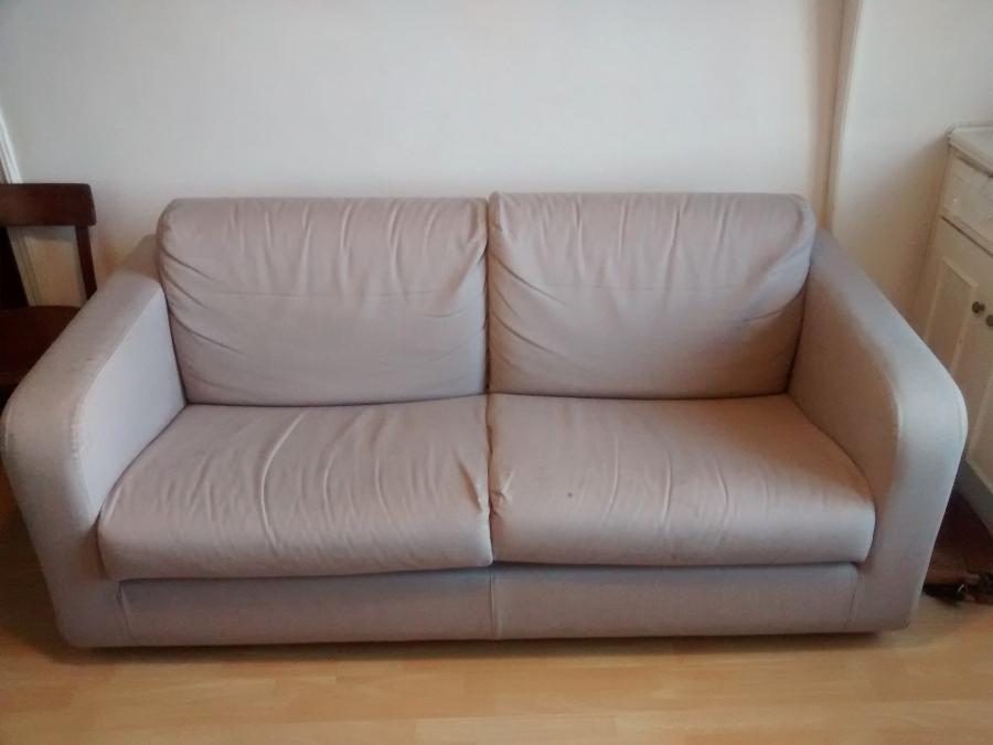 Canape Cuir Poltronesofa Nouveau Stock Canape Cuir Poltronesofa Unique Voltana Angle Droite Living Room