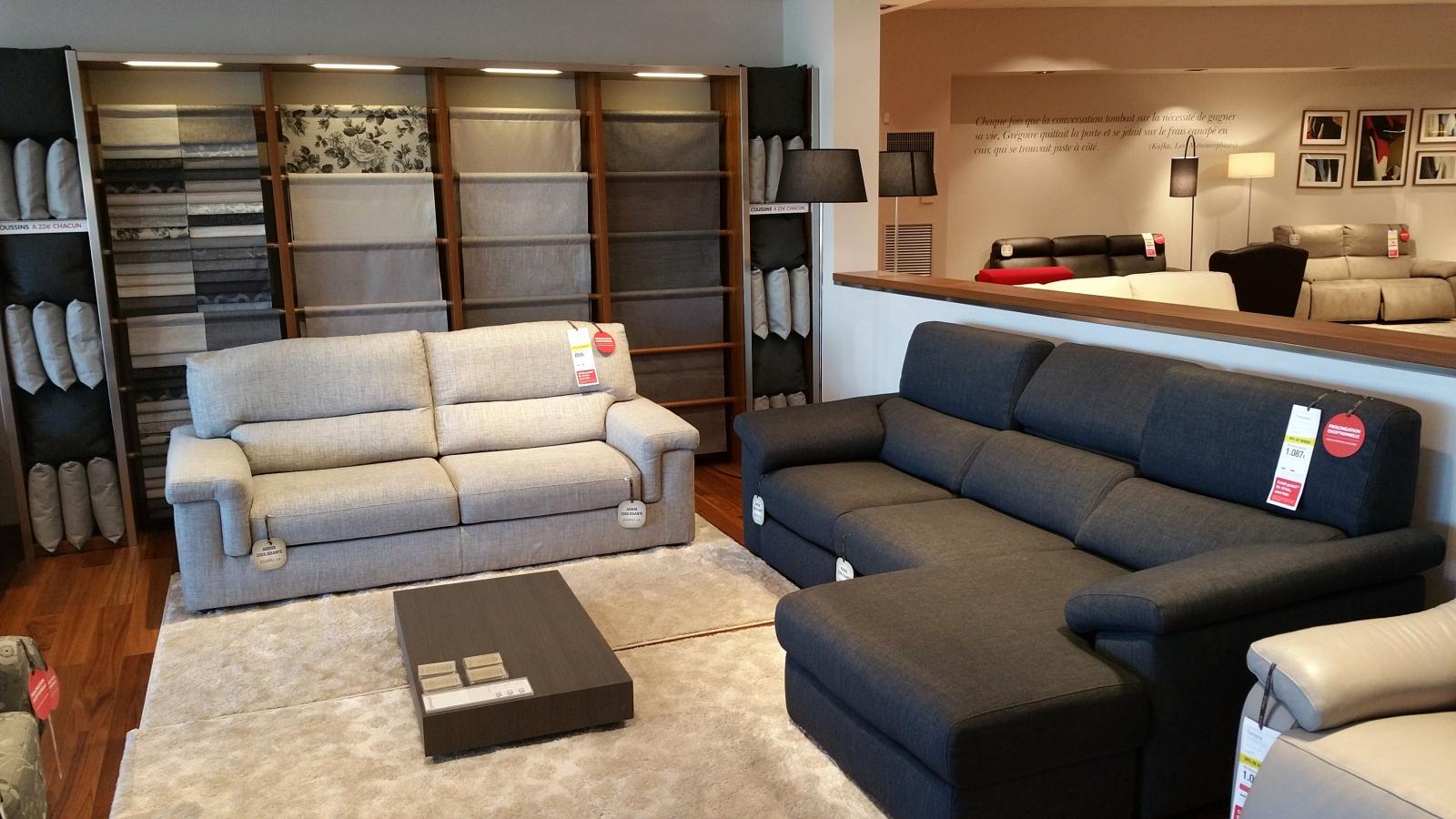 Canape Cuir Poltronesofa Unique Photos Canape Cuir Poltronesofa Unique Voltana Angle Droite Living Room
