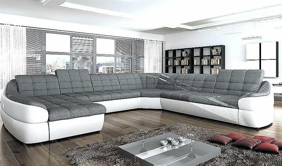 Canapé Cuir Vieilli Convertible Luxe Photos 20 Incroyable Canapé Convertible Moderne Galerie Acivil Home