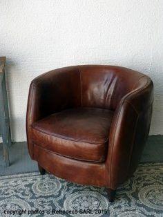 Canape Cuir Vieilli Vintage Impressionnant Collection Canapé Club 2 Ou 3 Places Fixe Ou Convertible Winconsin La