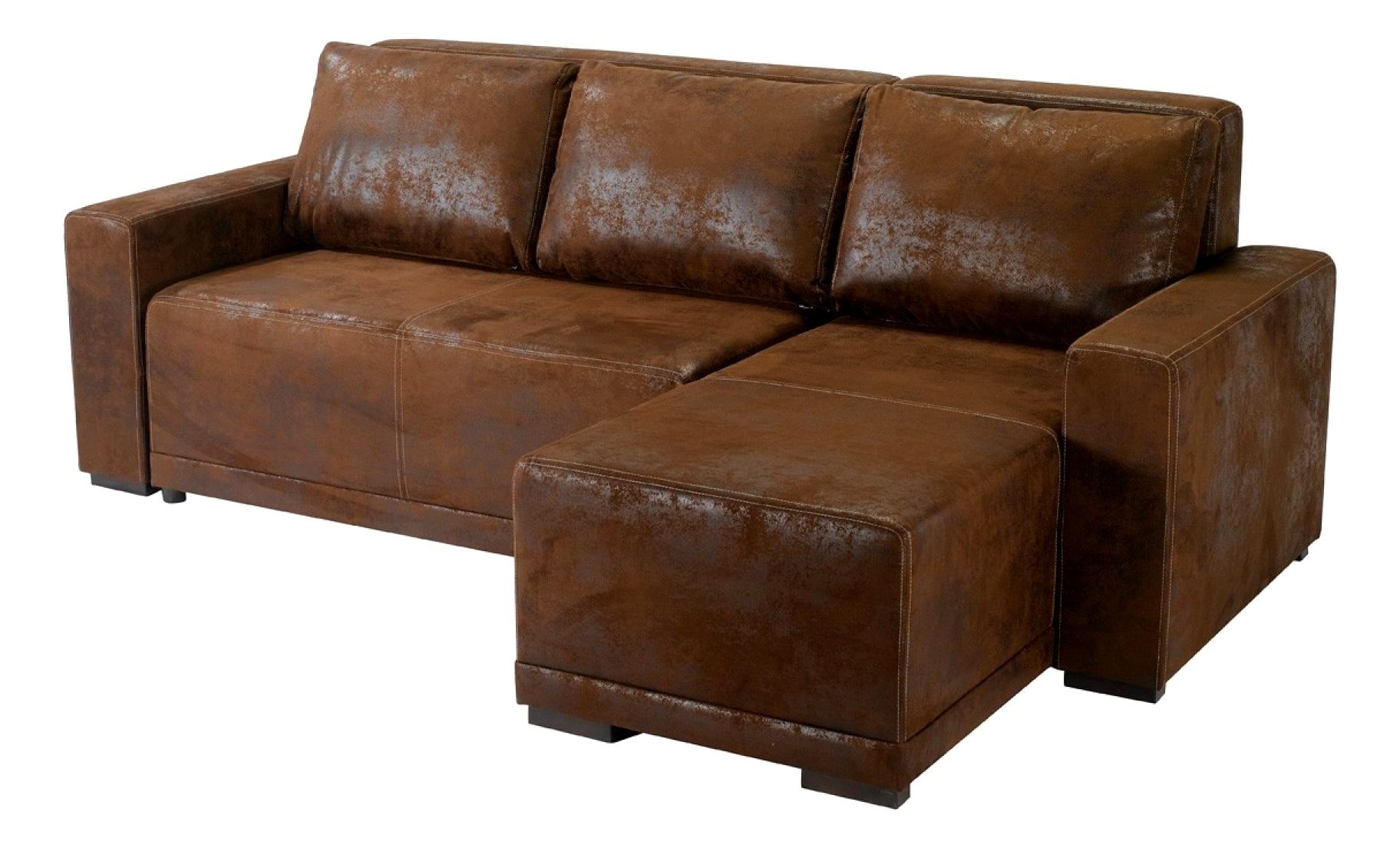 canape cuir vieilli vintage inspirant photos salon cuir. Black Bedroom Furniture Sets. Home Design Ideas