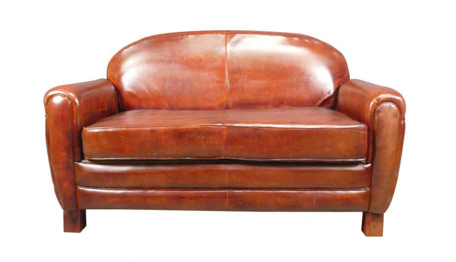Canape Cuir Vieilli Vintage Luxe Photos Convertible Canape Cuir Conceptions Noir Club Microfibre Vieilli