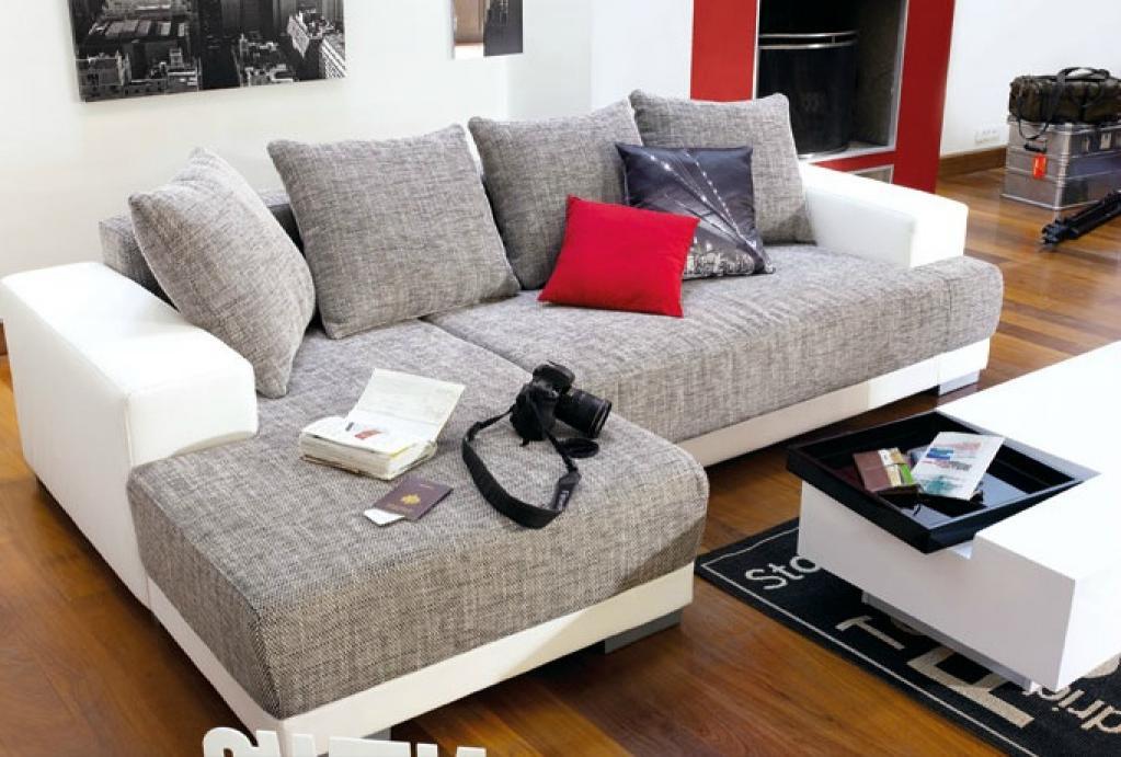 Canape D Angle Alinea Beau Galerie Conforama soldes Canape Maison Design Wiblia