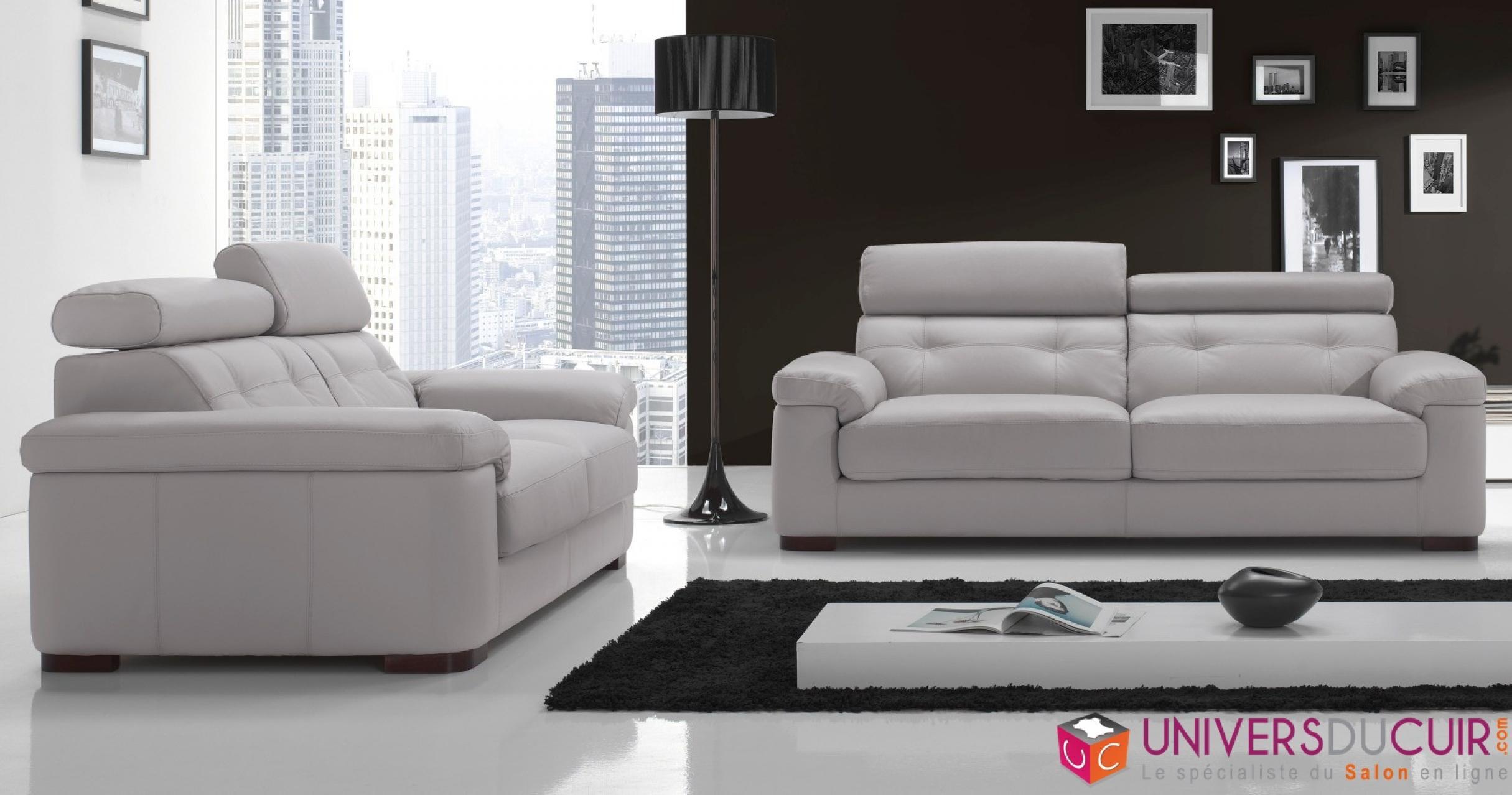 Canapé D Angle Alinea Beau Image Centralillaw Design De Maison