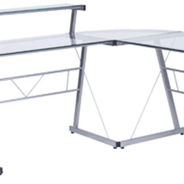 Canape D Angle Alinea Beau Photos Meuble D Angle Alinea Génial Amende Canape D Angle Alinea Design