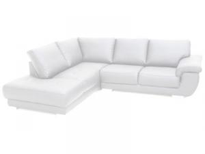 Canape D Angle Alinea Beau Stock Conforama soldes Canape Maison Design Wiblia