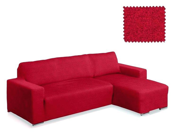 Canape D Angle Alinea Frais Stock Housse Futon Smart Ikea Futon Mattress Lovely Canape Housse De