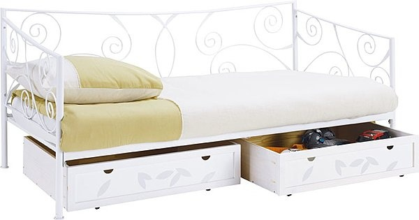 Canape D Angle Alinea Inspirant Collection Banquette Lit Alinea élégant Lit Conforama Enfant Lit Pact Enfant