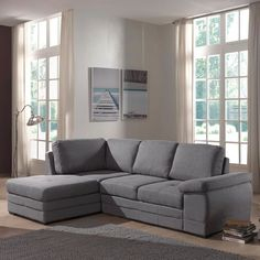 Canapé D Angle Alinea Inspirant Galerie Aligar