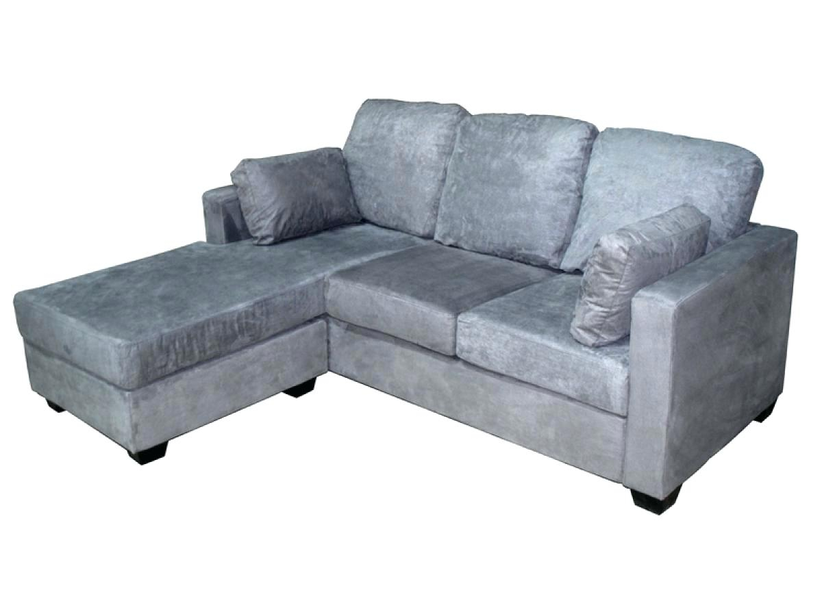 Canapé D Angle Alinea Luxe Photos Canap Convertible 3 Places Conforama 11 Lit 2 Pas Cher Ikea but