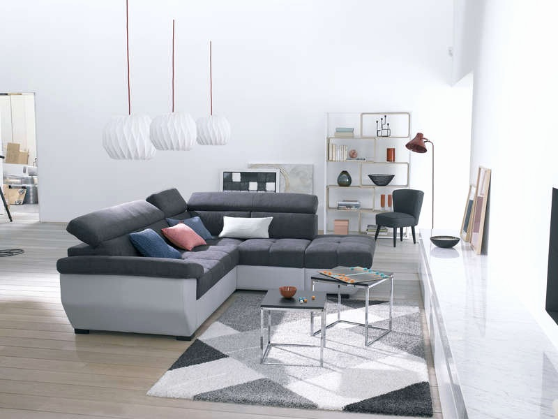 Canape D Angle Alinea Meilleur De Images Alinea Caen Inspirant Table De Jardin Design Und Canape D Angle