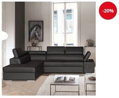 Canapé D Angle Auchan Frais Photos 222 Best Canapé Pas Cher Images On Pinterest