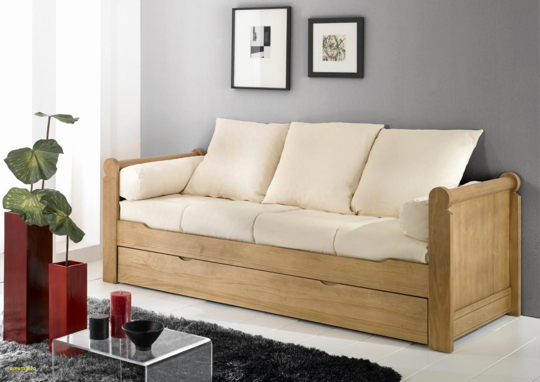 Canapé D Angle Bois Et Chiffon Frais Photos Les Canapés En Bois Alamode Furniture