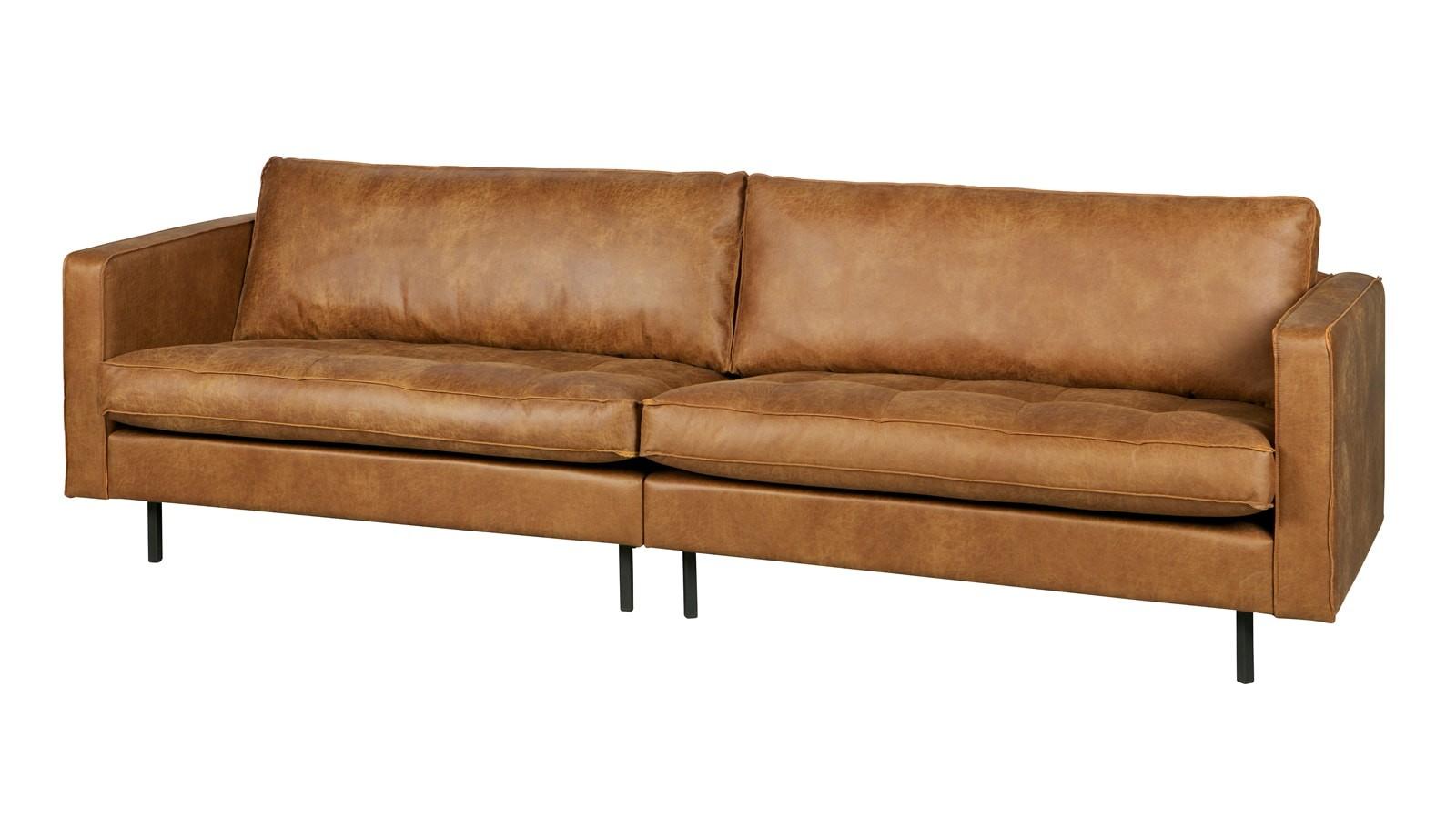 Canapé D Angle Bois Et Chiffon Luxe Stock Les Canapés En Bois Alamode Furniture