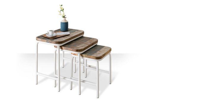 Canapé D Angle Bois Et Chiffon Nouveau Stock 71 Best Table D Appoint Bout De Canapé Images On Pinterest