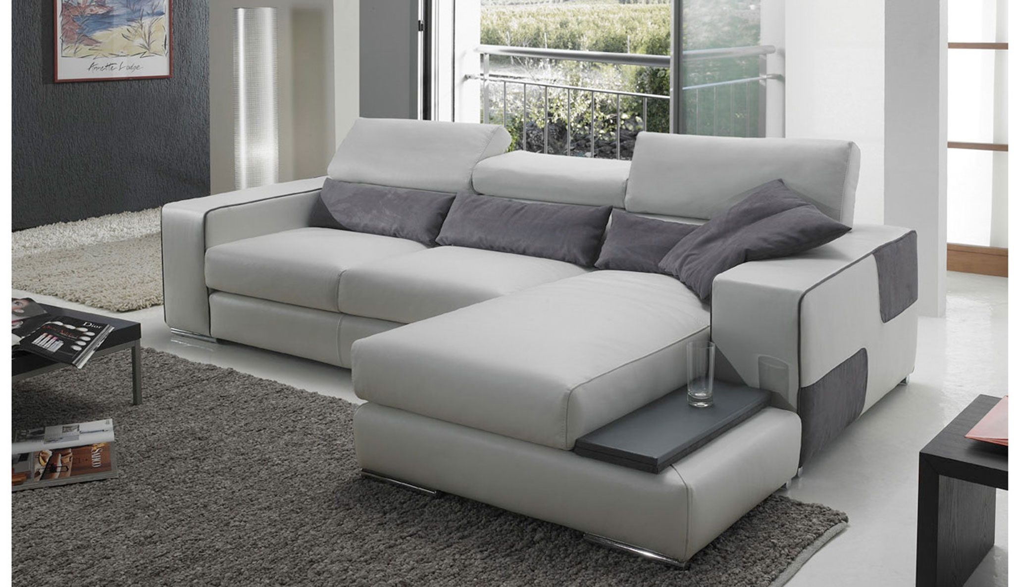 Canape D Angle Cdiscount Beau Collection Canap Angle 6 Places Bobochic Canap Scandi Places Et Convertible
