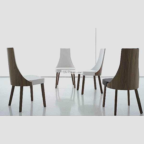 Canape D Angle Cdiscount Beau Collection Canape Cuir Panoramique Pas Cher élégant Chaise Design Cuir Chaise