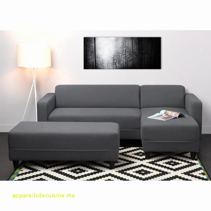 Canape D Angle Cdiscount Luxe Photos Résultat Supérieur Divan Pas Cher Luxe Canape sofa Divan Finlandek