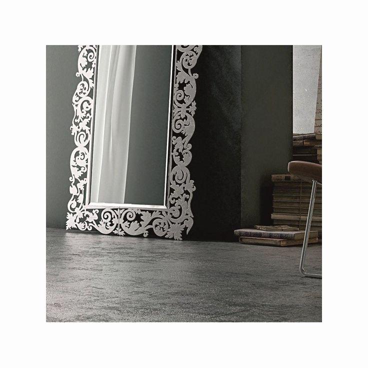 Canape D Angle Convertible Alinea Nouveau Photographie soldes Convertibles Und Tableau Abstrait Vertical Pour Salon De