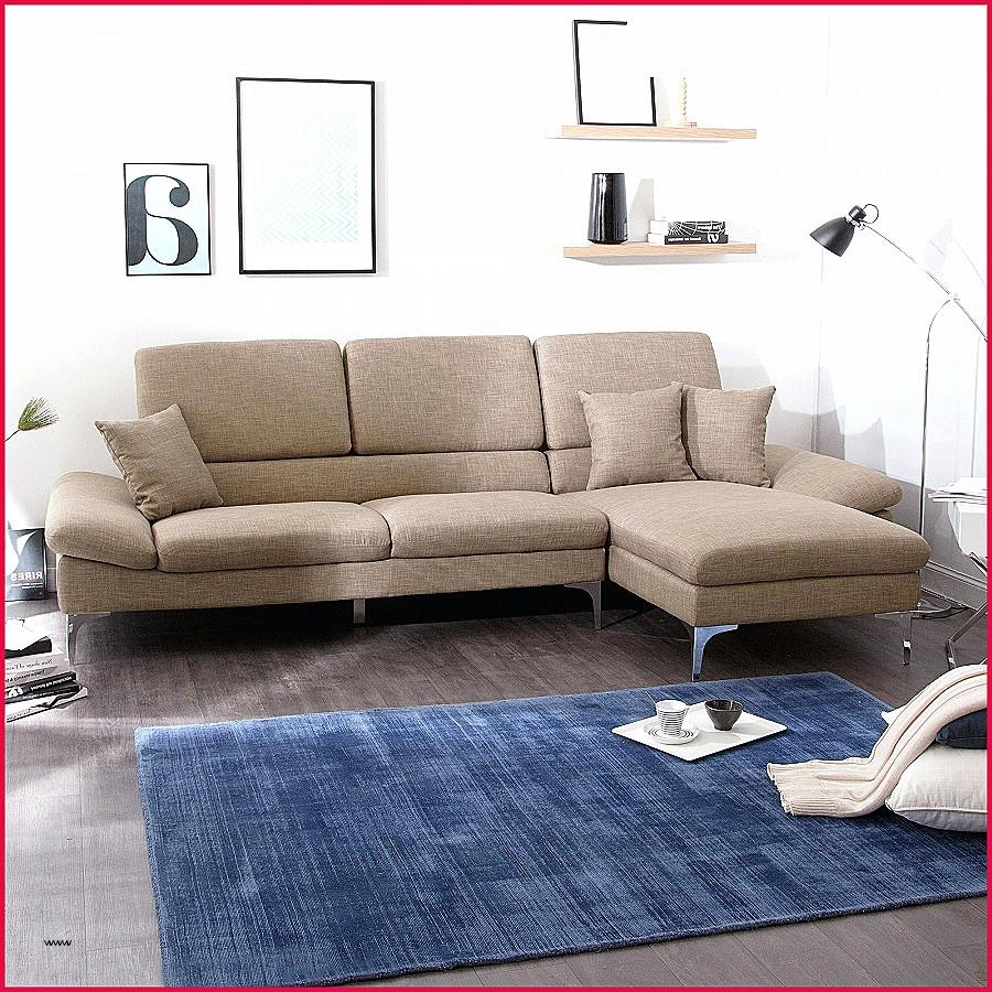Canapé D Angle Convertible Conforama Nouveau Photos Article with Tag Coussin Pour Meuble Exterieur