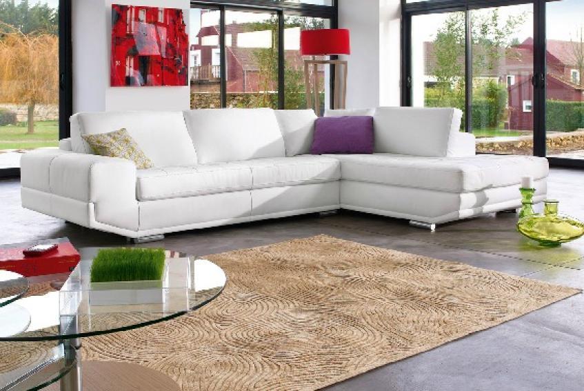 Canape D Angle Convertible Ikea Impressionnant Stock Canape D Angle Cuir Center Maison Design Apsip