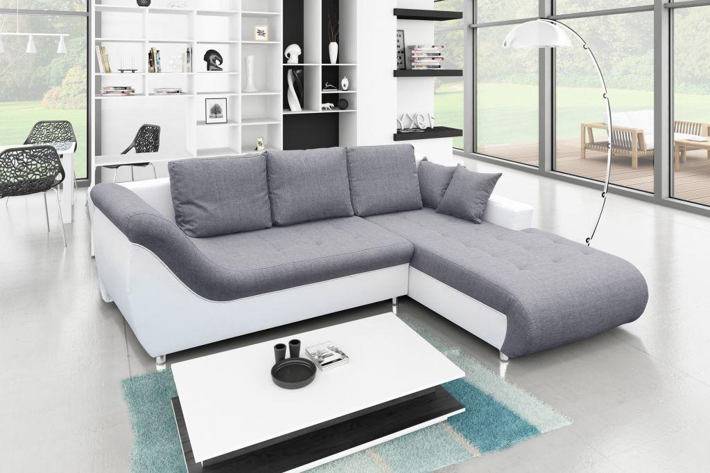 Canape D Angle Convertible Ikea Inspirant Galerie Canapé Lit D Angle Ikea Casastlcounty