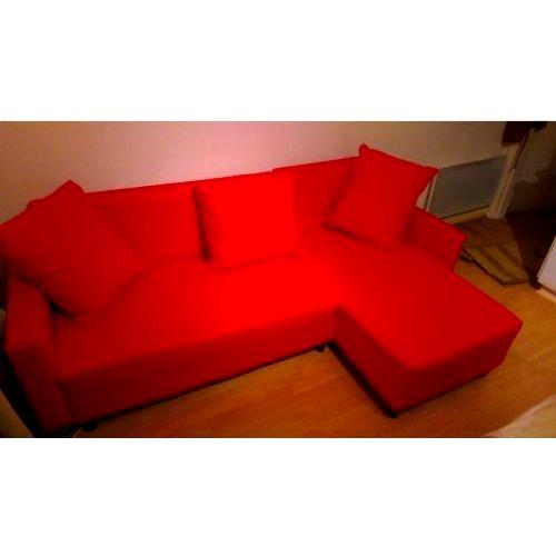Canape D Angle Convertible Ikea Inspirant Photos S Canapé D Angle Convertible Cuir Ikea De Canapes Ikea – Icelusa